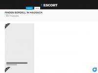 Tattoovorlagen kostenlose - gratis Tattoo Vorlagen