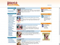 katalog-mix.de