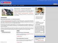 fmw-media.de