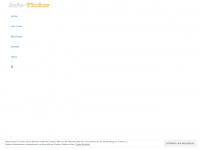 info-ticker.de