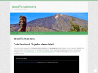 webhosting-teneriffa.de