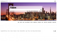 lycos.com