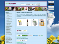 ecoshopper.de