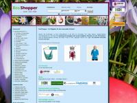 ecoshopper.de