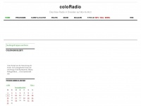 coloradio.org