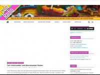 coloradio.org