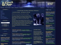 esoterik-und-magie.de Thumbnail