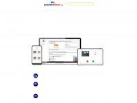 Sprachenlernen24.de - Sprachenlernen24: Sprachkurse mit einzigartiger Langzeitgedächtnis-Lernmethode