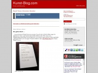 kunst-blog.com