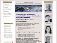 briefmarkengala.de