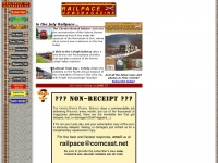 railpace.com