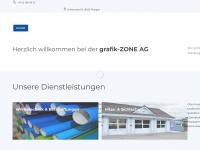 grafik-zone.ch