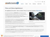 Filme digitalisieren auf Bluray oder DVD - Schmalfilm-Transfer.de