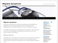 migraenesymptome.net