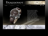 huguenot.ch