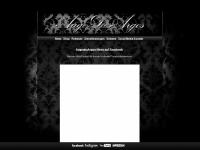 AugeDesArgos