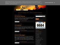 Heide-Biker