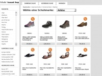 schuh-discount-shop.de