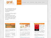 gral-beraterteam.de