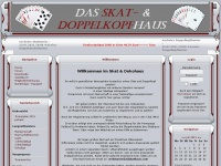 skathaus.com