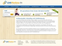 linkmonkey.de