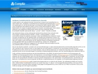 compair-kompressoren.ch