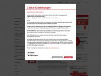 apothekerkammer-niedersachsen.de