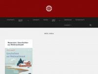 minsworld.de