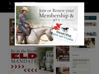 aqha.com