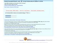 photoalbum-2day.com