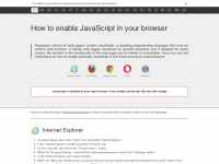 enable-javascript.com