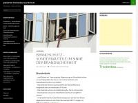 trockenbau decke anleitung. Black Bedroom Furniture Sets. Home Design Ideas
