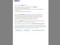 de.groups.yahoo.com