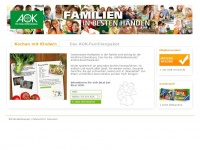 aok-familie.de