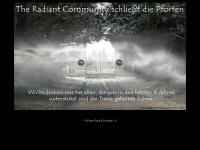 TRCommunity - Die deutsche Livestream Community :: News