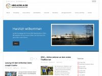 HBG-KOELN.DE