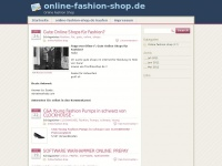 online-fashion-shop.de
