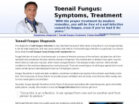 toe-nail-fungus-remedies.com