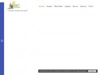 Kinderschutzzentrum Innviertel - Wir beraten: anonym - kostenlos - freiwillig