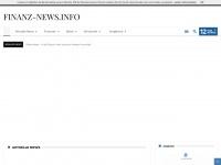 Geldanlage Informationen und Aktiencheck - Finanz-News.info