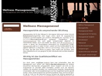 wellness-massagesessel.de