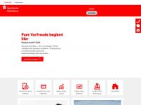 Sparkasse KölnBonn - Ihre Bank in Köln & Bonn (BLZ 37050198 ) -