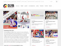 judobund.de
