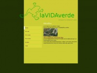 LaVidaVerde   Ökologisch-soziales Wohnprojekt in Berlin-Lichtenberg