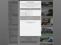 immobilienforum-bielefeld.de