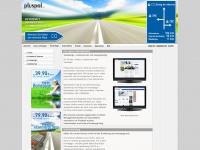 Wolfgang Frank - Der Kreuzfahrtdirektor der MS Deutschland - präsentiert sein erstes Album »Fernweh«