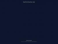 Freizeit Berlin Brandenburg Theater Kultur Events und mehr...Portal für Berliner Brandenburger und den rest der Welt. Veranstaltungen und Lokales