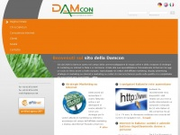 Damcon - Affiliate Marketing Online Advertising
