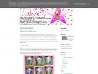 pink-budgie.blogspot.com