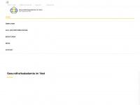 amt-schulen.de